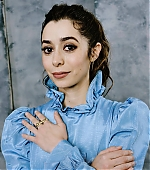 SweetCristinMilioti_Session04_0006.jpg